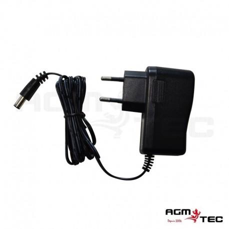 Cargador para batería de  6600 (Max 73Wh) - Tubicam®