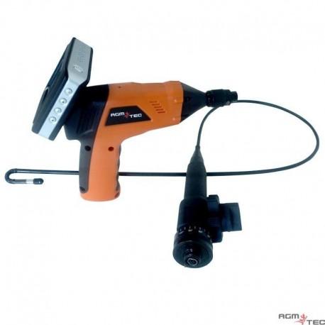 Cámara Endoscopio ENDOSCAM R