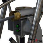 TUBICAM - Contador pies / metros (odómetro)